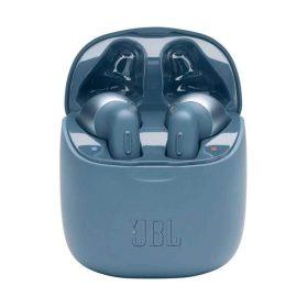 JBL T220 True Wireless In-Ear Headphone - Blue_x000D_