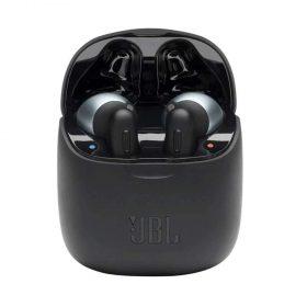 JBL T220 True Wireless In-Ear Headphone - Black_x000D_