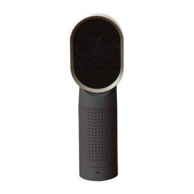 جهاز تنقية الهواء بتقنية الـ HEPA - مع فلتر إضافي