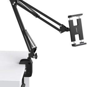 حامل هواتف وأجهزة لوحية ugreen Lazy Holder قابل للدوران 360 درجة من يوجرين