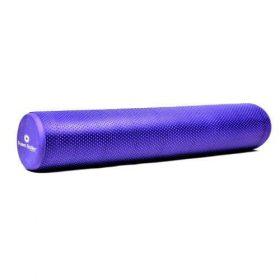 أسطوانة الفوم للتمارين STOTT PILATES Foam Roller