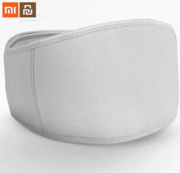 حزام تدفئة الخصر -  Xiaomi