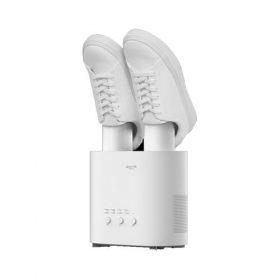مجفف الأحذية Deerma - Shoe Dryer