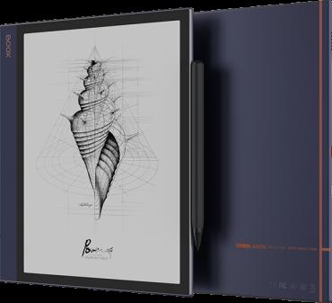 جهاز تابلت ذكي   ONYX - Note Air E Ink tablet