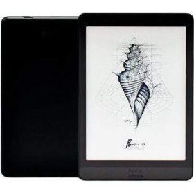 جهاز تابلت ذكي   ONYX - BOOX NOVA 3 tablet