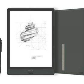 جهاز تابلت ذكي   ONYX - BOOX Note 3 tablet