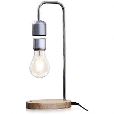 مصباح المكتب السحري -  لمبة ديكور رائعة للمنازل والمكاتب