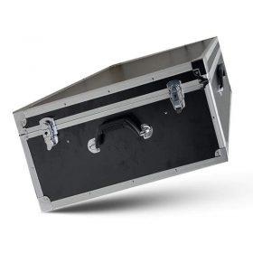 صندوق الرحلات المميز – كل ما يلزمك في صندوق واحد