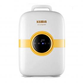 الثلاجة المحمولة 22 لتر- kemin