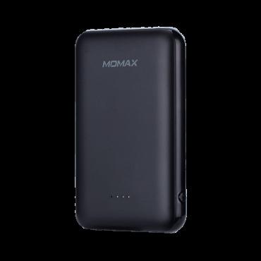 باور بانك IPOWER CARD 2 EXTERNAL BATTERY PACK 5000mAh - موماكس