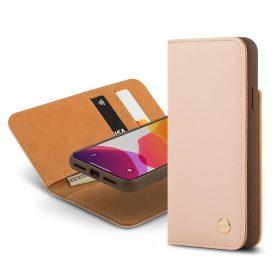 كفر موبايل Moshi - iPhone 11 Pro Max Case - زهري