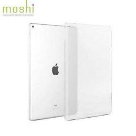 كفر  Macbook iPad Pro مقاس 10.9 بوصة - MOSHI