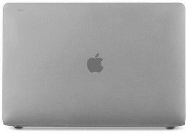 كفر فاخر شفاف Macbook Pro 15 - MOSHI