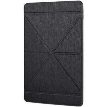 كفر iPad Pro مقاس 10.5 بوصة من MOSHI - أسود