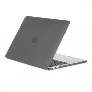كفر Macbook Pro 13 من MOSHI - أسود