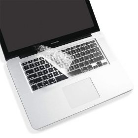 غطاء لوحة مفاتيح Pro 13