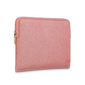 حافظة لاب توب Moshi - Macbook Pro / Air Pluma Laptop Sleeve Case Bag - 13 بوصة