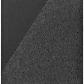 حقيبة آيباد برو 11 إنش الجيل السابع وآيباد Air 10.5 إنش NATIVE UNION - رمادي
