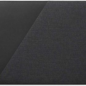 حقيبة فاخرة Macbook 13 إنش NATIVE UNION - رمادي