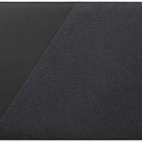 حقيبة فاخرة Macbook 16 إنش NATIVE UNION - رمادي
