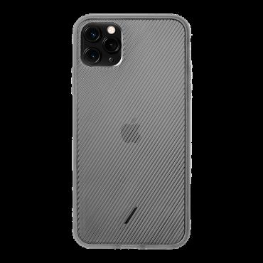 كفر iPhone 11 Pro Max NATIVE UNION - رمادي