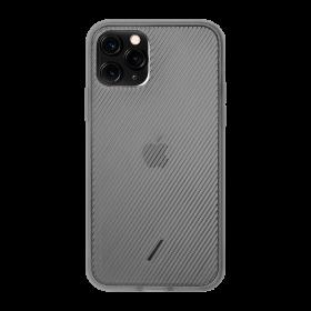 كفر iPhone 11 Pro  NATIVE UNION - رمادي