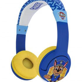 سماعات رأس سلكية OTL Paw Patrol OnEar Wired Headphone _أزرق