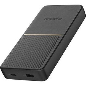 OTTERBOX Fast Charge Power Bank 20