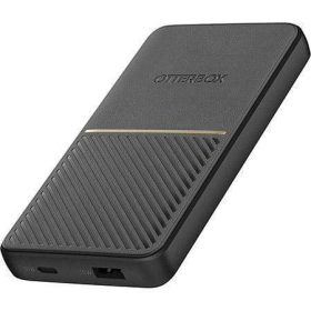 OTTERBOX Fast Charge Power Bank 10
