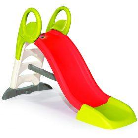 لعبة الأرجوحة OUTDOOR – KS Slide