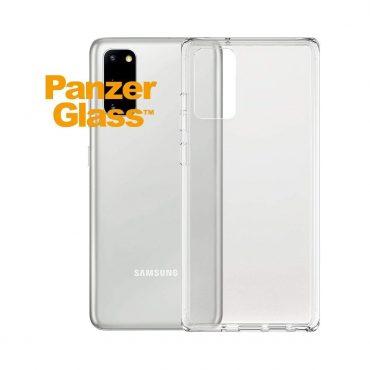 كفر جوال PanzerGlass -  Samsung Galaxy Note 20 Case
