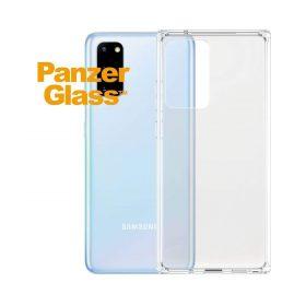 كفر جوال PanzerGlass -  Samsung Galaxy Note 20 Ultra Case