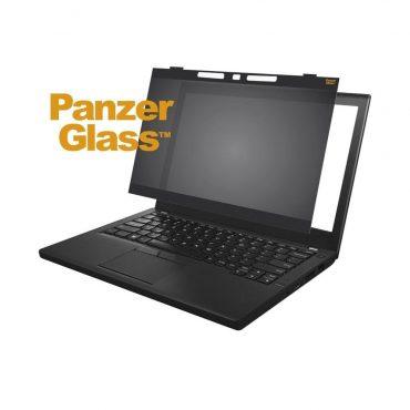 شاشة حماية مغناطيسية 14 بوصة PanzerGlass - Magnetic Privacy Screen Protector PC