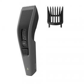 PHILIPS HAIRCLIPPER 3000 SERIES - ماكينة حلاقة شعر الرأس