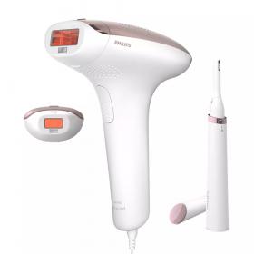 Philips Lumea Advanced IPL - Hair Removal Device - جهاز إزالة الشعر