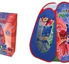 لعبة خيمة JOHN - Tent PJ Masks