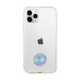 بطاقة التعريف الإلكترونية  Popl Instant Sharing Device - Prism