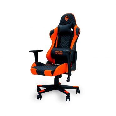 كرسي الألعاب Porodo Gaming Chair