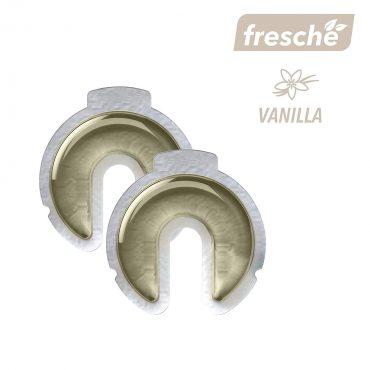 جهاز معطر الهواء لحامل الهاتف Scosche - Air Freshener Refill Cartridges for Fresche Mounts - فانيلا