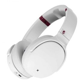 سماعة رأس Venue ANC Wireless Over-Ear Headphones Skullcandy – رمادي