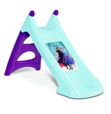 لعبة الأرجوحة Slide - Frozen 2 Slide XS