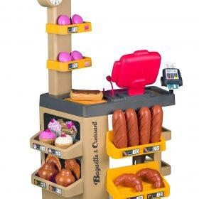لعبة المخبز للأطفال Smoby - Bakery