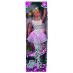 لعبة دمية راقصة الباليه SIMBA - SL Ballerina