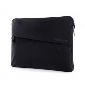 "حقيبة GameChange Laptop Sleeve 13"" STM - أسود"