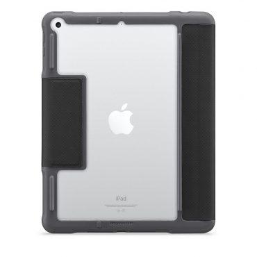 كفر Plus Duo Case for iPad 9.7 (6th Gen.) - STM