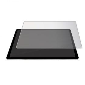 "شاشة حماية Glass Screen Protector for Apple iPad 10.2"" 2019 STM - شفاف"