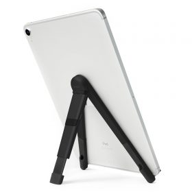 TWELVE SOUTH Compass Pro for All iPads - Black