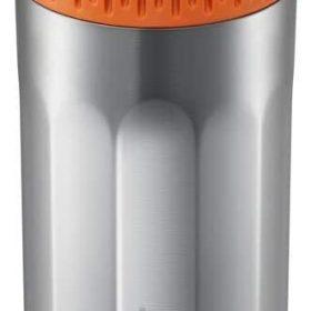 آلة صنع القهوة Pipamoka All-in-one Vacuum Pressured Portable Coffee Make - WACACO