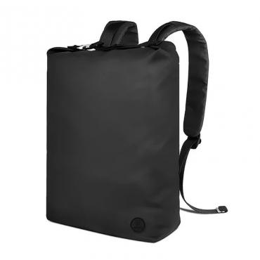 """حقيبة الظهر الشخصية WIWU LIGHTWEIGHT BACKPACK 15.4"""" - BLACK"""