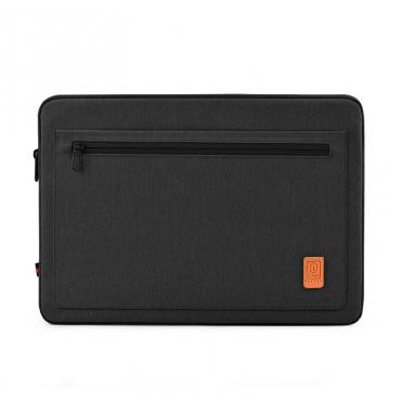 """حقيبة اللابتوب الرائدة WIWU 14"""" - BLACK"""